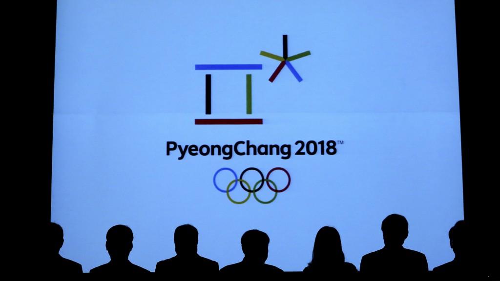 Det er fortsatt usikkerhet rundt Russlands deltakelse i vinterlekene i sørkoreanske Pyeongchang i februar.