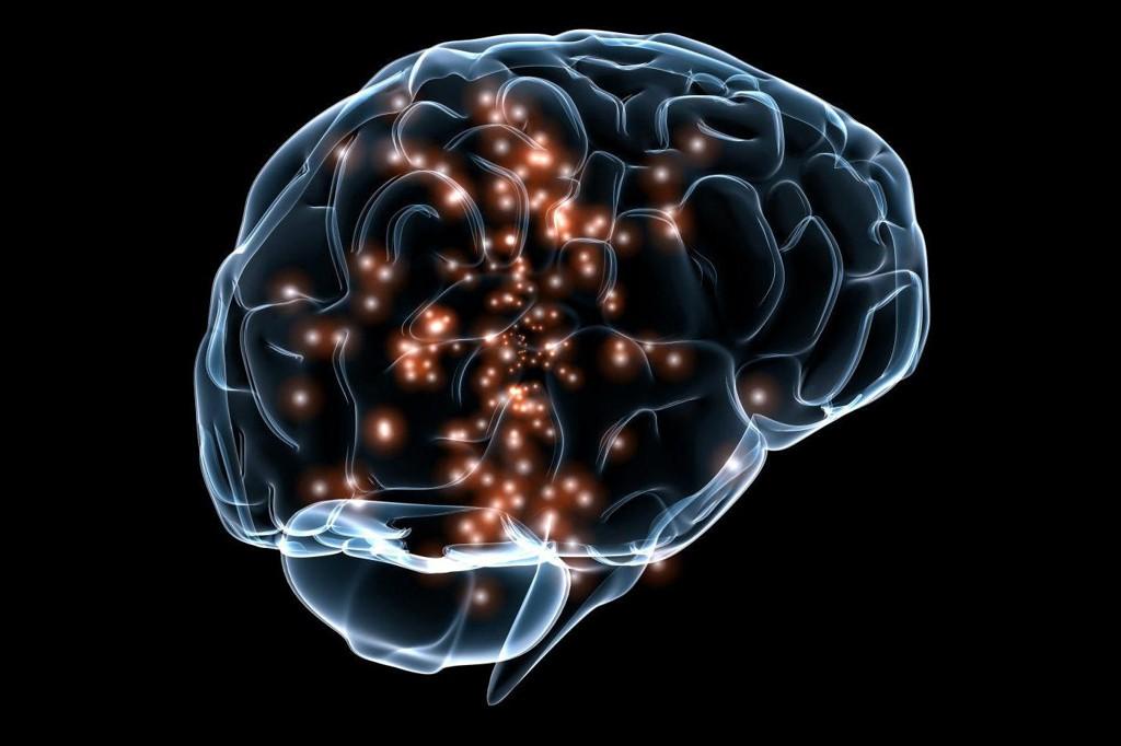 IQ-TEST: Klarer du å svare på de tre spørsmålene «verdens korteste IQ-test» består av?
