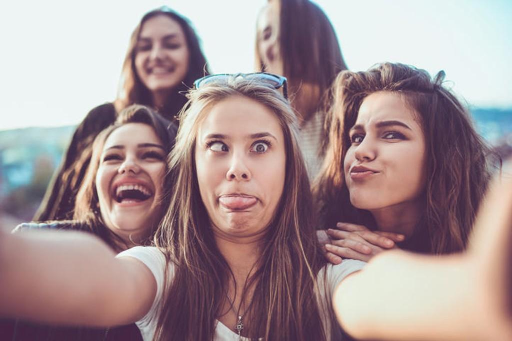 Har du vokst opp med søsken? Da kommer du til å kjenne deg igjen i denne artikkelen!