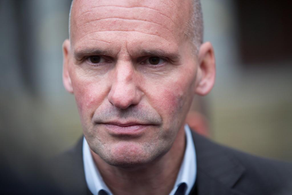 BYTTER UT STYRET: – Vi skal til bunns i denne saken og gjenreise tilliten til Boligbygg, sier byråd for næring og utvikling, Geir Lippestad.