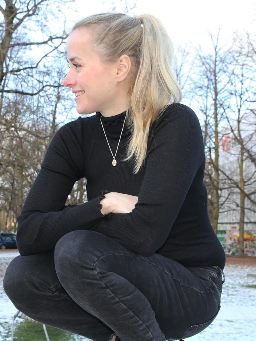 norske snapchat jenter deilige