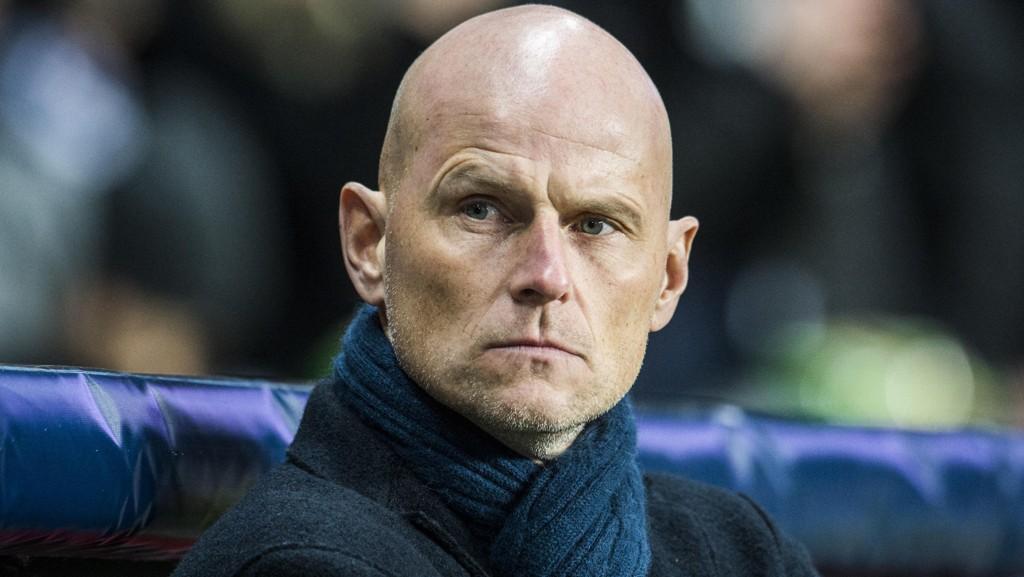FC København er helt hektet av i kampen som seriegullet i Superligaen, og trener Ståle Solbakken og hans FCK har en tøff oppgave foran seg i kveld.