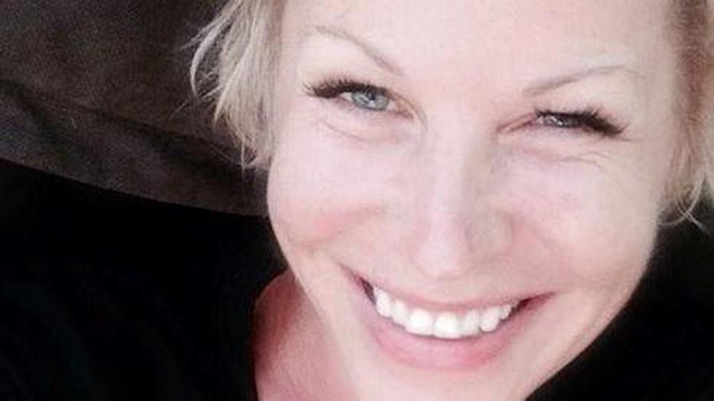 BABYSPRÅK: Anne Kat Hærland irriterer seg over at folk bruker babyspråk når de omtaler det kvinnelige kjønnsorgan.