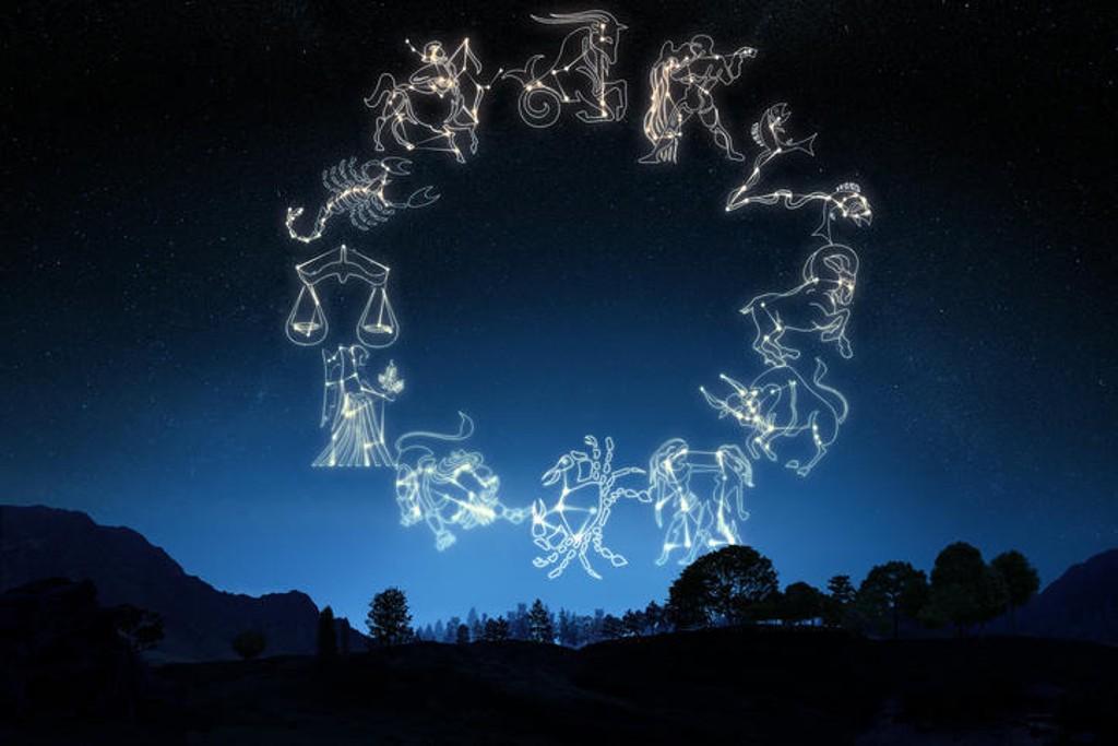Enkelte stjernetegn skiller seg ut som ekstra populære blant single på nett.