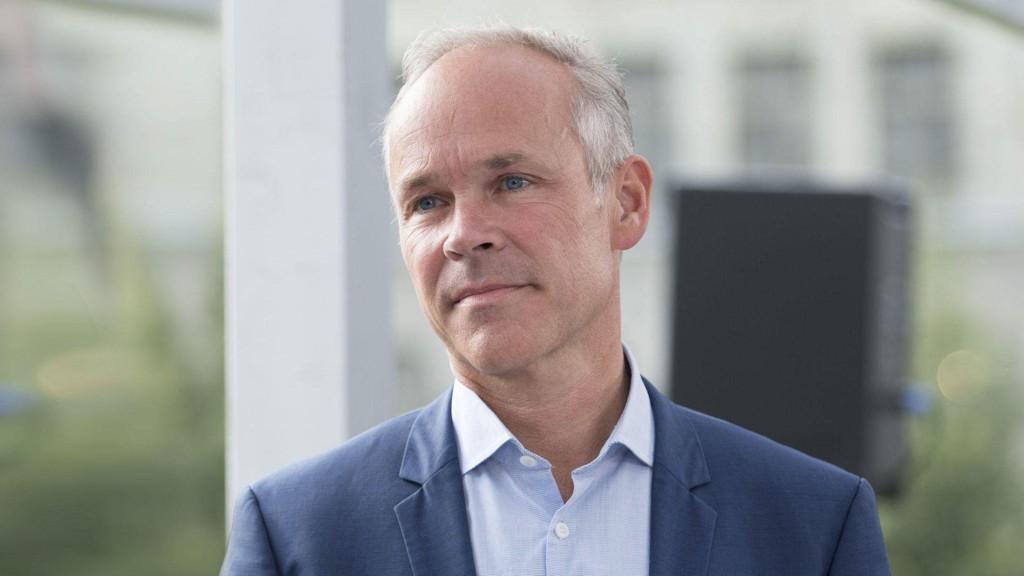 – Omkampenes tid om kommunereformen er forbi, mener kommunal- og moderniseringsminister Jan Tore Sanner (H).