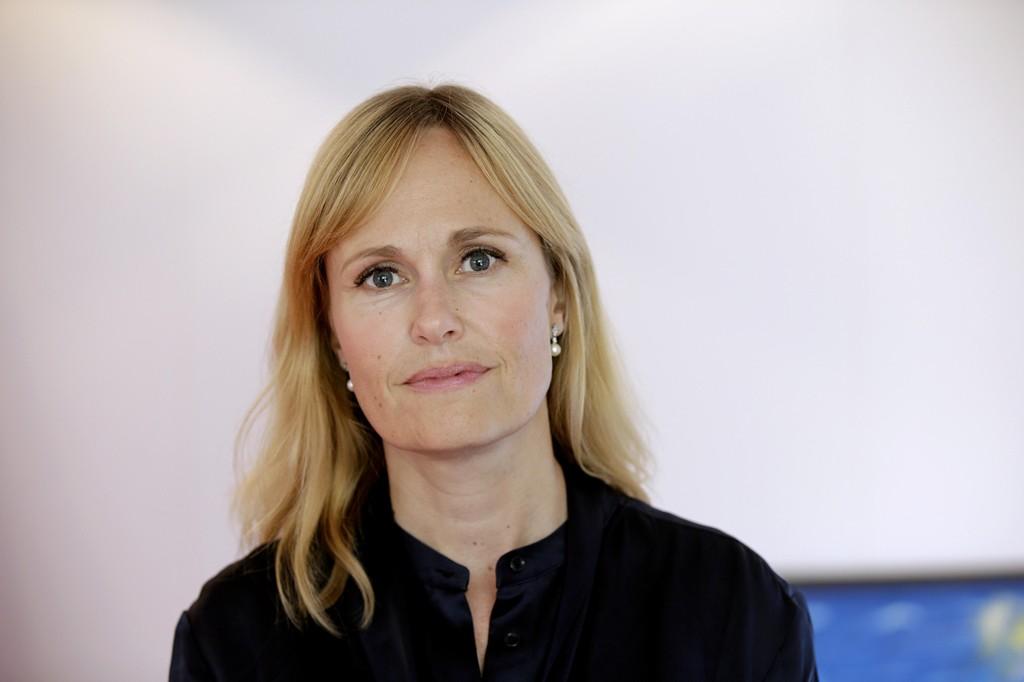 Barneombud Anne Lindboe vil ha nye kontrollmekanismer med lukkede trossamfunn for å forhindre overgrep mot barn i slike miljøer, der det forekommer ekstrem kontroll og demonutdrivelse av barn.