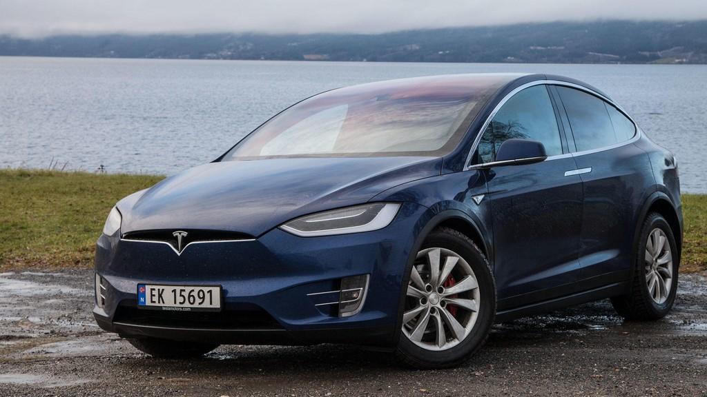 Det lå an til at Tesla Model X skulle få en kraftig prisøkning fra nyttår. Selskapet klarte å levere et svært høyt antall rett før avgiften egentlig skulle ha blitt innført.