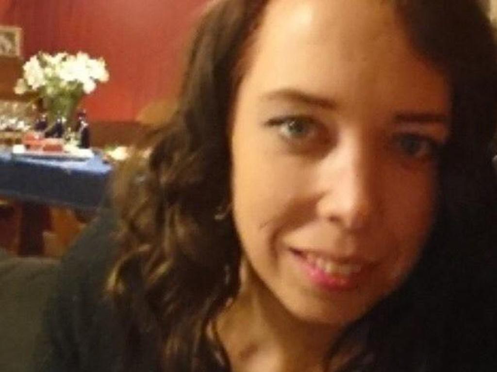 SAVNET: Småbarnsmoren Janne Jemtland har vært savnet siden forrige fredag.