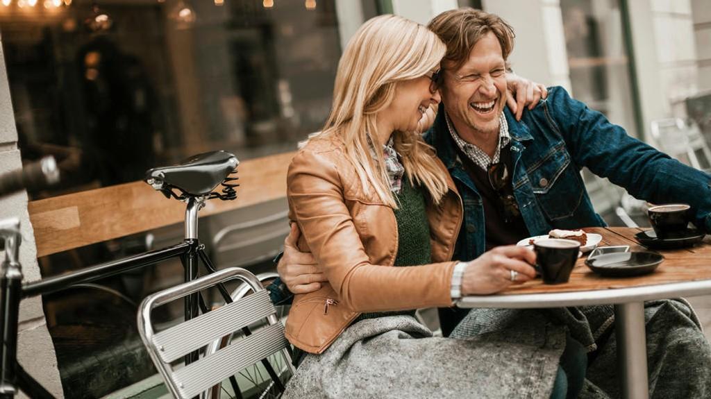 Dansk svensk dating