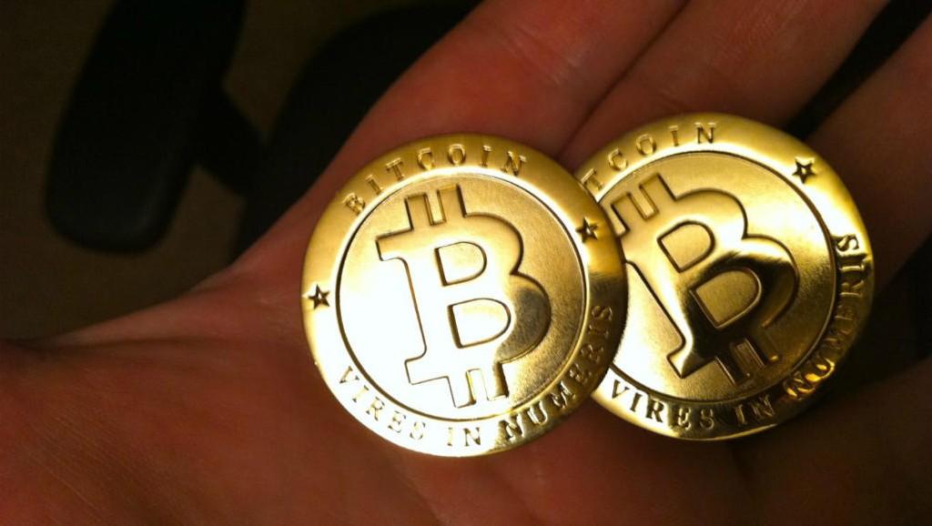 Finansministrene i Tyskland og Frankrike ivrer for regulering av Bitcoin og andre kyrptovalutaer.