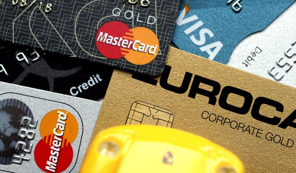 ID-tyveri blir en stadig større utfordring for nettbutikker.