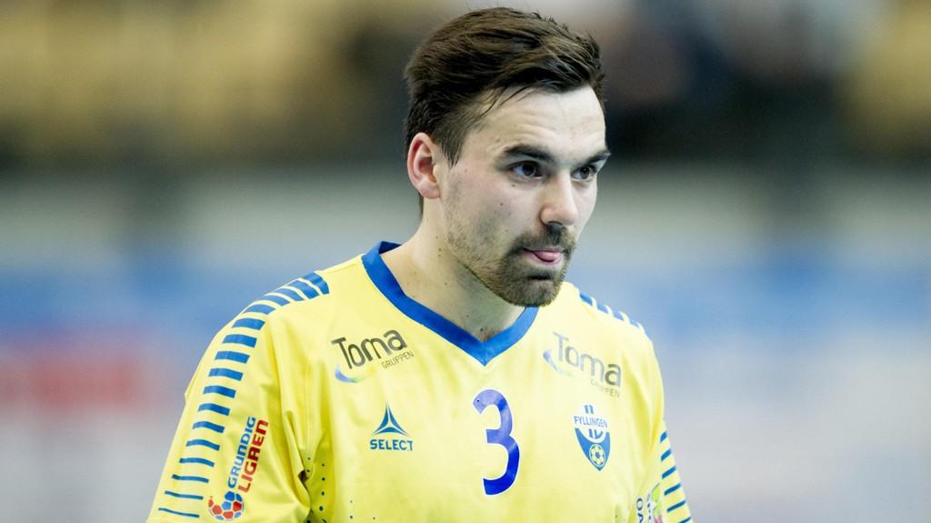 BRA START: FyllingenBergen og Iben Hvidsten skaffet seg et godt utgangspunkt i Challenge Cupen i håndball lørdag.