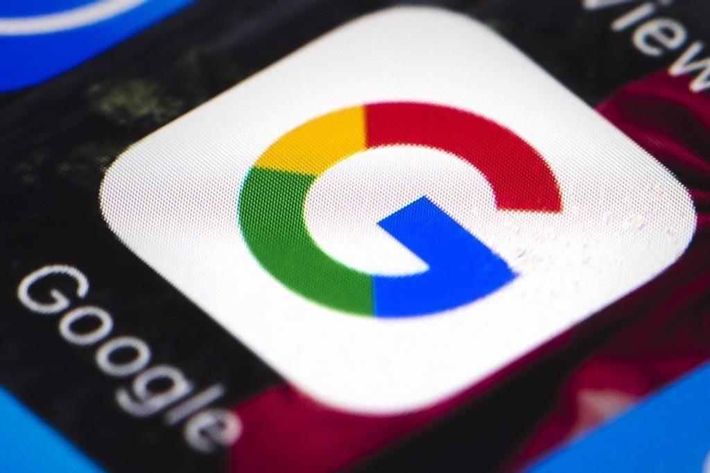 NHO-foreningen Abelia og IKT-Norge, der Google også er medlem, advarer Stortinget mot å følge opp MDG-forslaget om en egen norsk skatt for selskaper som Facebook og Google.