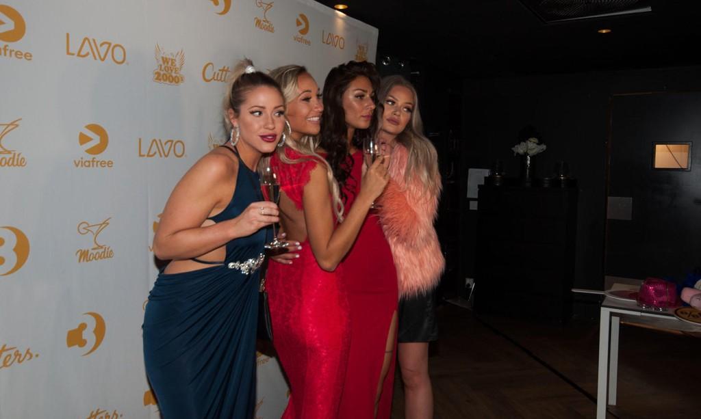drammen sex paradise hotel norge 2018