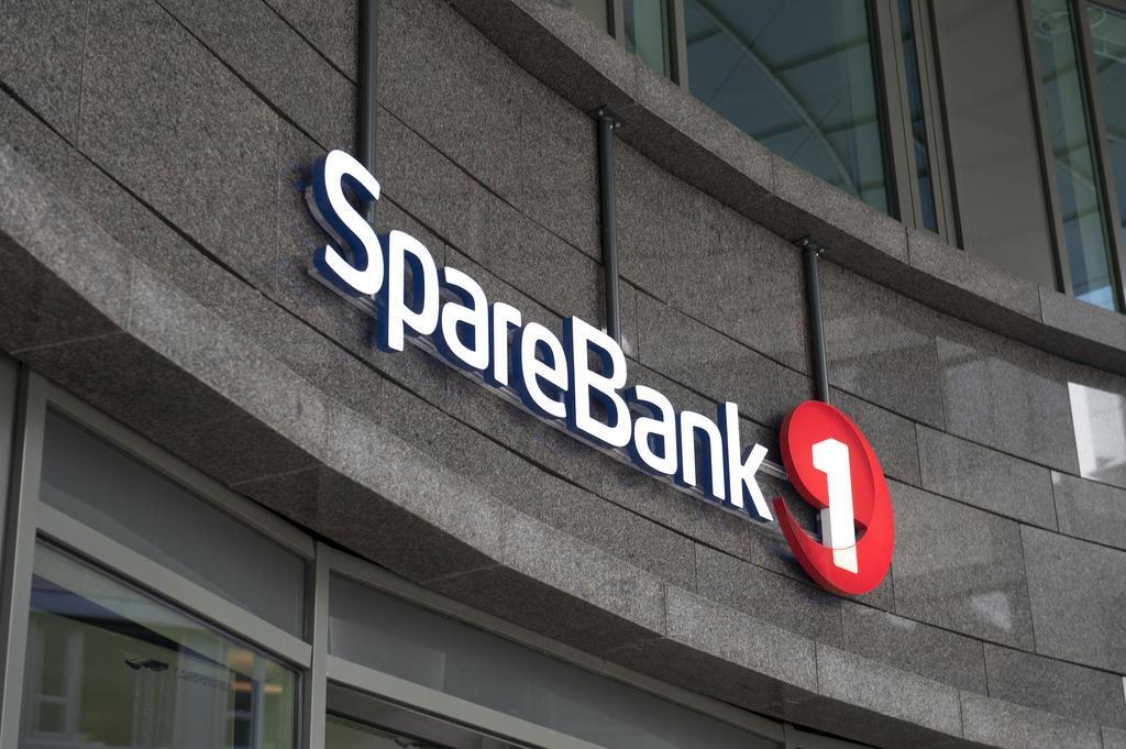 Sparebank 1 har bestemt seg for å heve valutapåslaget ved handel i utlandet fra 1,75 til 2 prosent. Det betyr dyrere ferie og netthandel.