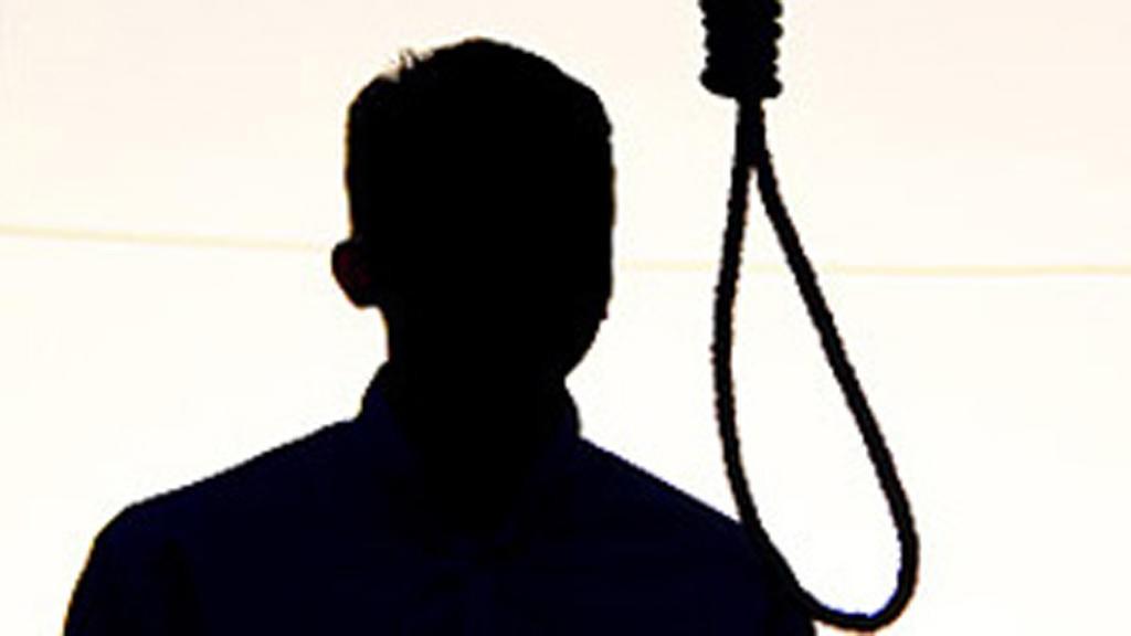 Minst 517 mennesker ble henrettet i landet i 2017, ifølge den årlige rapporten om dødsstraff til Iran Human Rights.