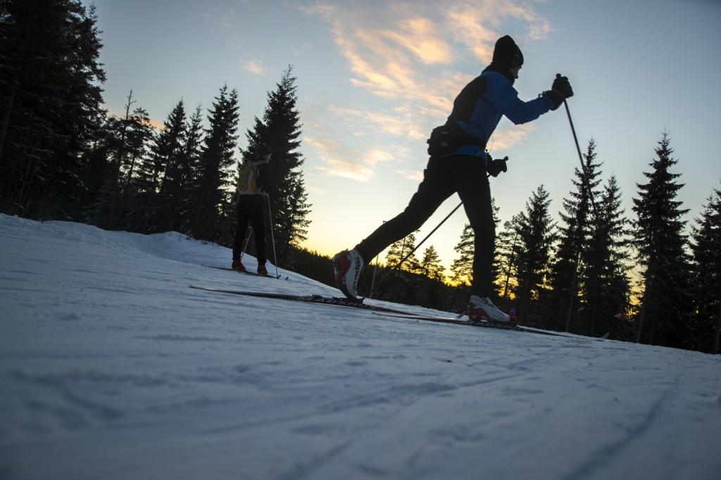 Trenger du nye ski? Da gjør du lurt i å vente.