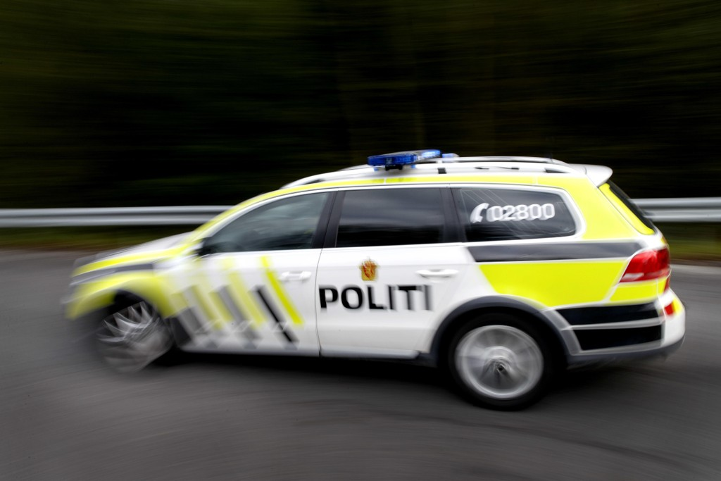 Illustrasjonsfoto: Gorm Kallestad / NTB scanpix
