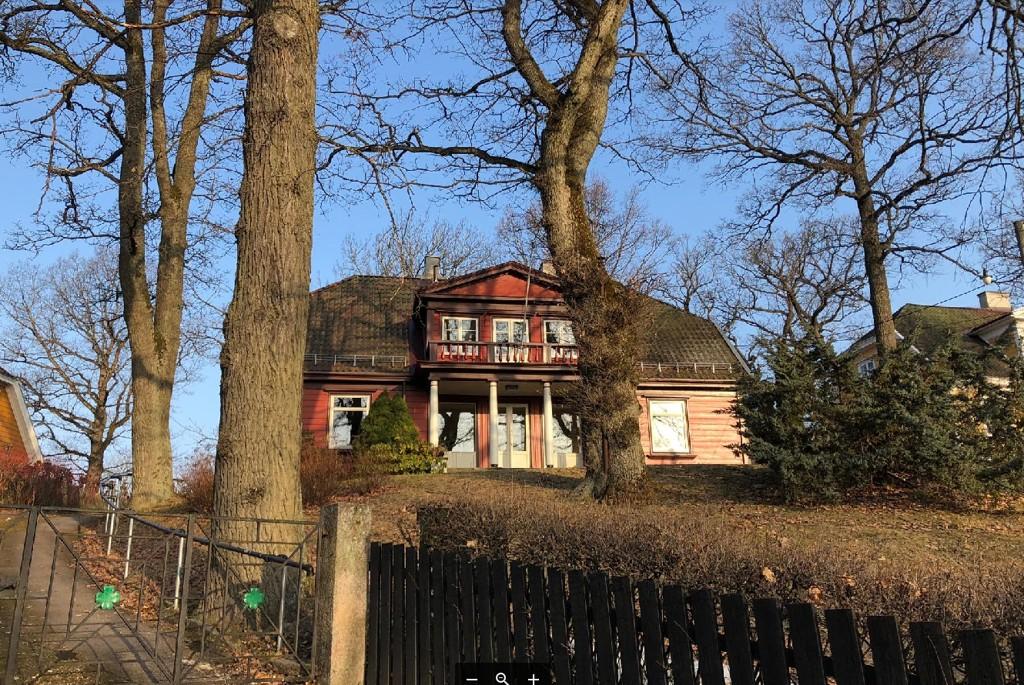 Odwołanie się od przeprowadzonej przez Urząd Podatkowy wyceny wartości mieszkania/domu, może znacząco obniżyć wysokość podatku od nieruchomości (eiendomsskatten).