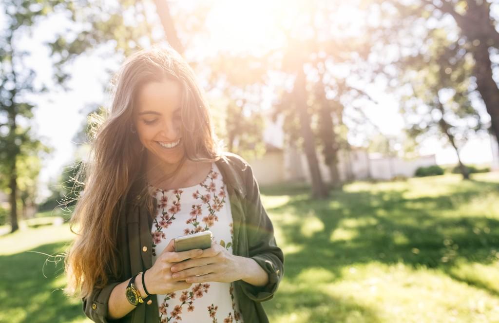 online dating names for girls