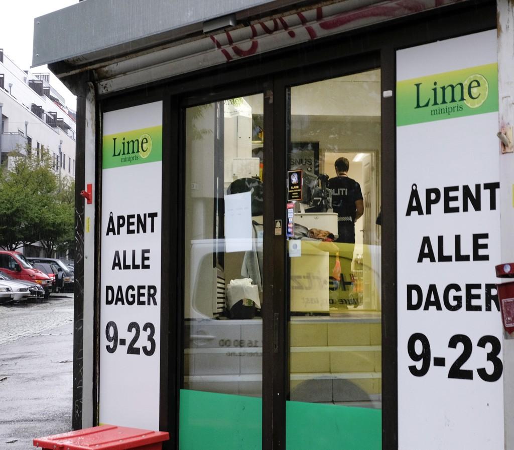 9. september 2014 ble Lime-kjeden raidet av politiet. I alt 13 personer ble tiltalt for omfattende menneskehandel, sosial dumping, skattesvik og andre former for økonomisk kriminalitet.