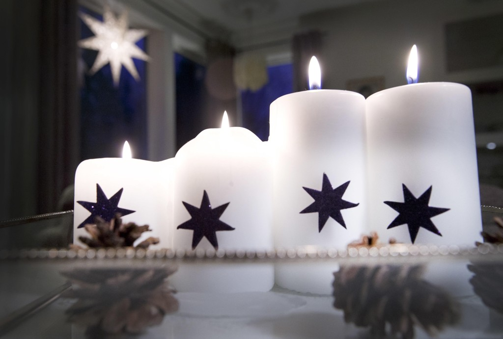 Yrke foreslår blant annet å «bytte bort» andre juledag. Foto: Gorm Kallestad / NTB scanpix.