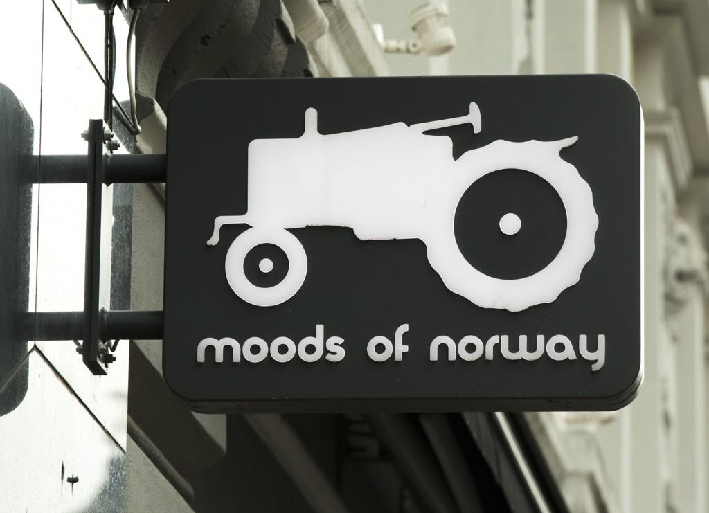 Antallet konkurser har steget i 2018, og det er mange år siden så mange selskaper har gått konkurs. Et av selskapene som gikk konkurs i 2017, var Moods of Norway.