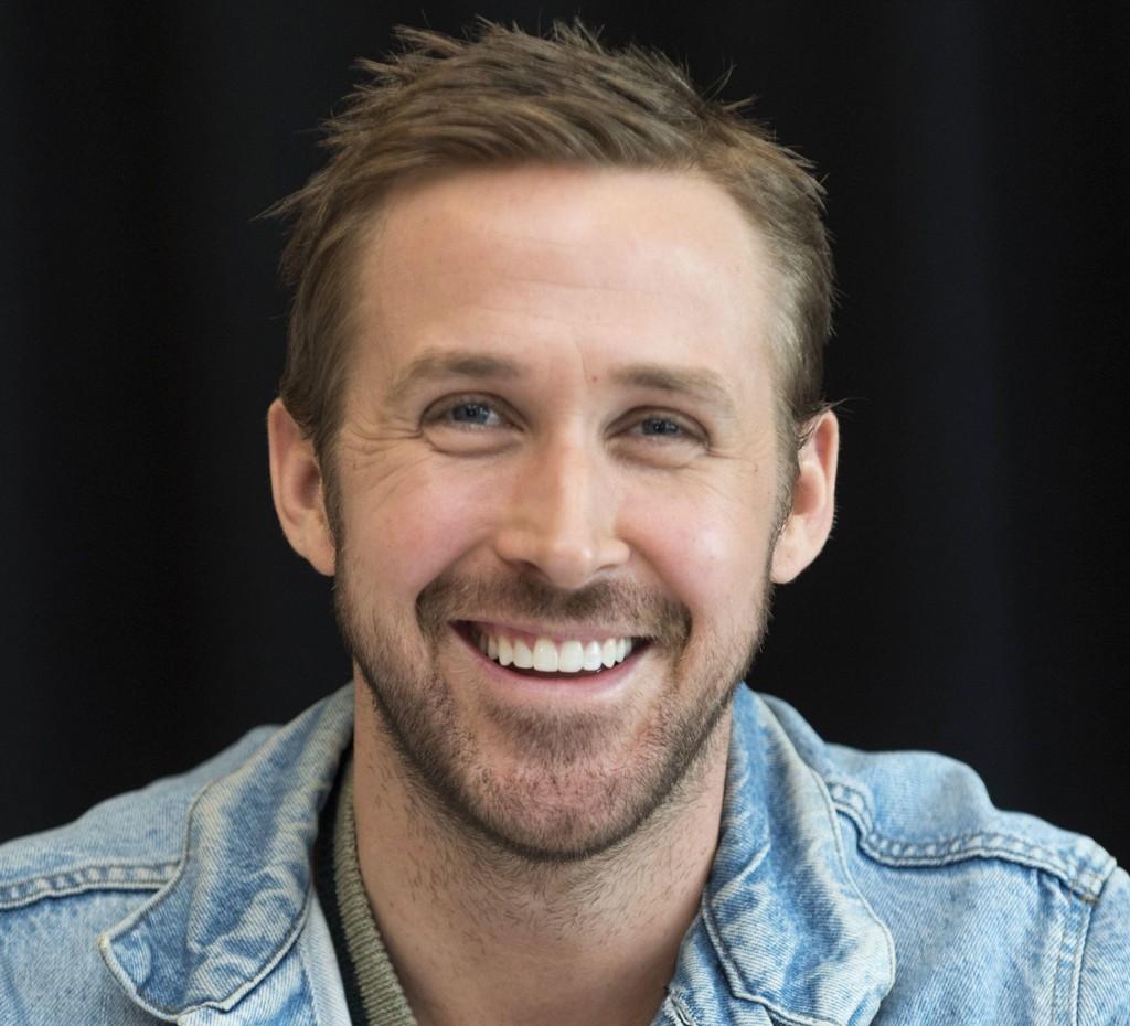 Ryan Gosling la for mye vekt på forarbeidet til filmen Alle mine kjære - bokstavelig talt.