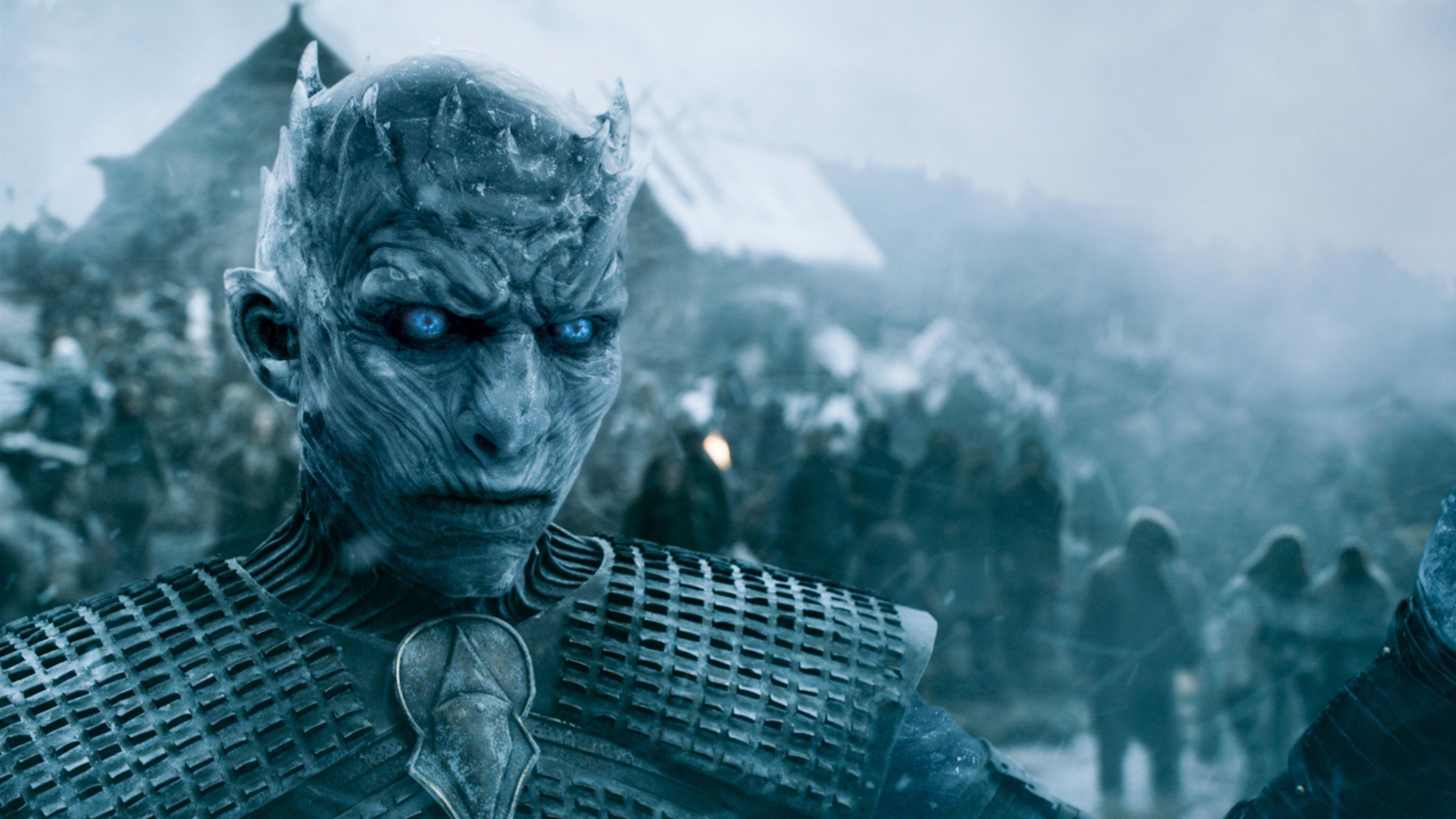 NY SERIE: HBO har annonsert at de har bestilt en pilotepisode til en spin-off av den meget populære serien «Game of Thrones». Om episoden faller i smak hos kabelkanalen, kan en ny serie være ute i 2020.