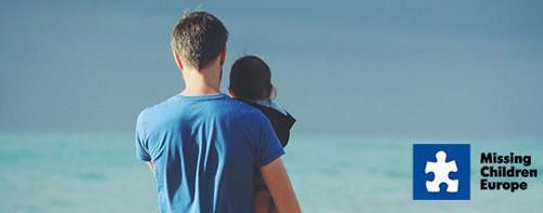 Både Missing Children Europe og EU-kommisjonen har jobbet for at EU-landene skal ha et felles nødnummer for varsling av savnede barn. Nødnummeret er 116 000.