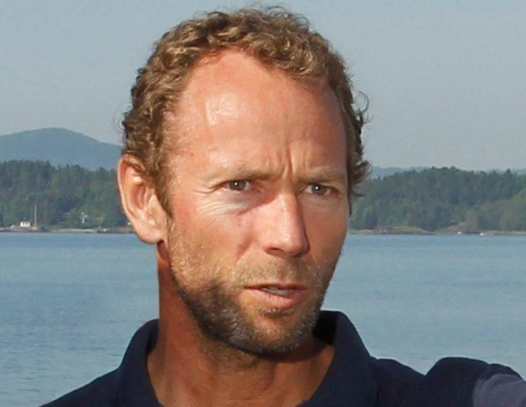 Eiendomsinvestor Ivar Erik Tollefsen (57) har nær 35.000 utleieboliger i Norge, Sverige og Danmark.