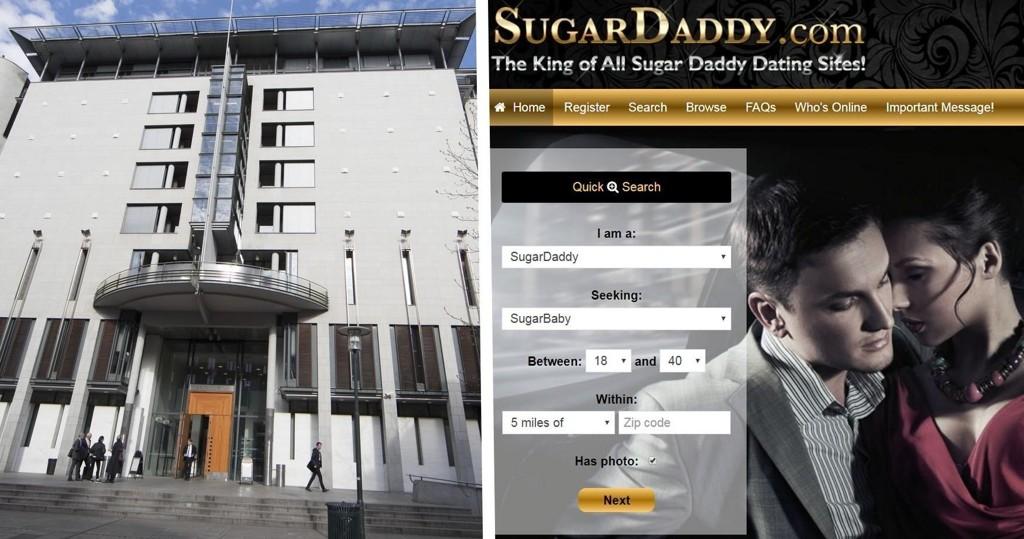 Oslo tingrett har dømt en såkalt «sugardaddy» til å betale et banklån han selv mener ble tatt opp av hans «sugarbaby».
