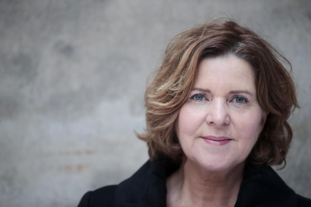 Hanne Inger Bjurstrøm er likestillings- og diskrimineringsombud.