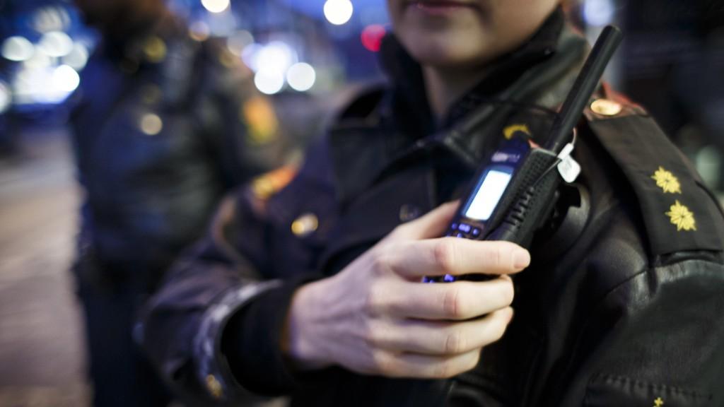 Politiet er ferdig med etterforskningen av saken der en 52 år gammel kvinne er mistenkt for å ha drept sin 52 år gamle mannlige venn i Hordaland. Foto: Heiko Junge / NTB scanpix