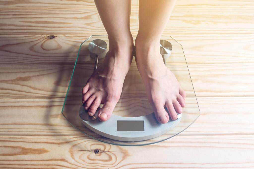 OVERVEKT: Slankepillen Lorcaserin anses som trygg etter stor, amerikansk studie. Men effekten av slankemiddelet er relativt lav.