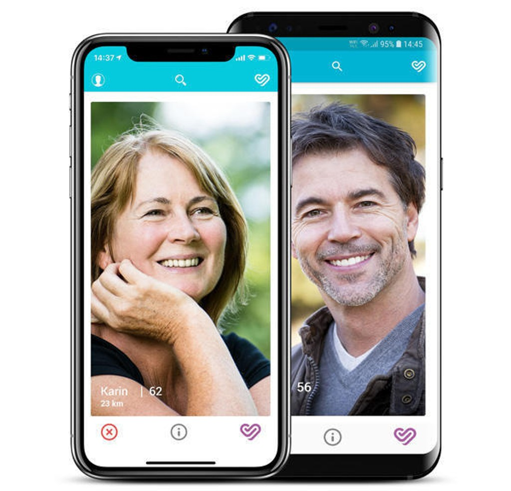 umiddelbar mobil dating