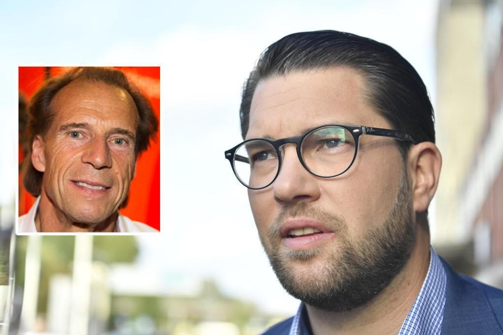 - Når 26% av LO-medlemmene likevel stemmer på Sverigedemokratene(SD) tror jeg ikke det er fordi de er grumsete, men fordi de er enige i budskap som at innvandrere må tilpasse seg, skriver Arbeiderpartiets Jan Bøhler.