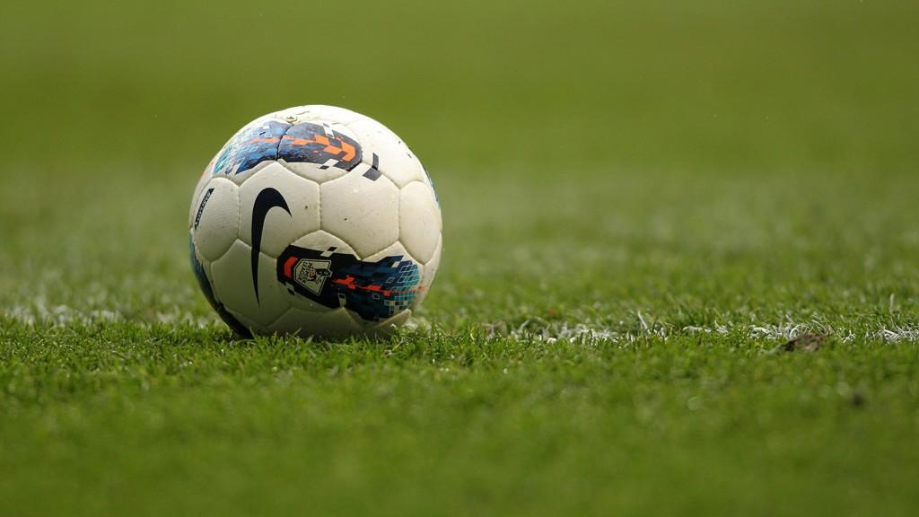 ANKLAGES FOR VOLDTEKT: En Premier League-spiller (23) anklages for voldtekt i 2012.
