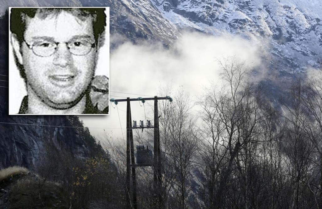 Einar Aas går trolig konkurs etter å ha gått med massive tap i kraftmarkedet.