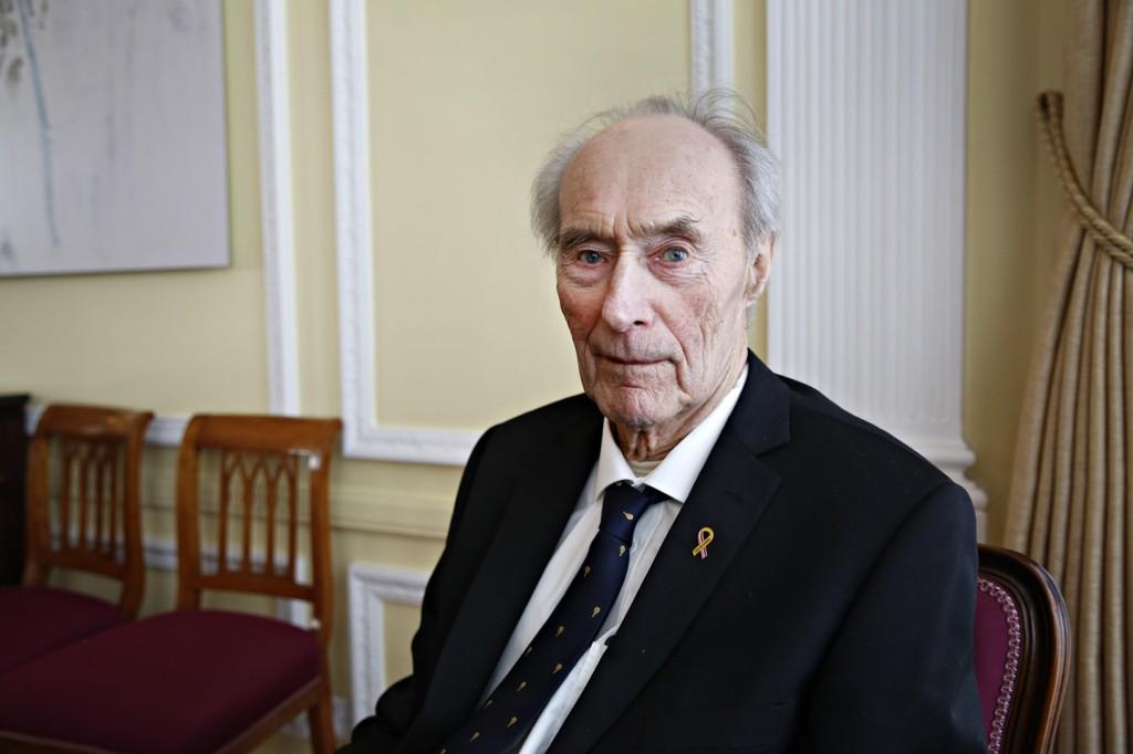 Resultado de imagem para Joachim Holmboe Rønneberg