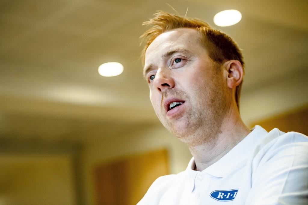 ÅRETS TRENER: Nettavisen har kåret Svein Maalen til årets trener i Eliteserien 2018.