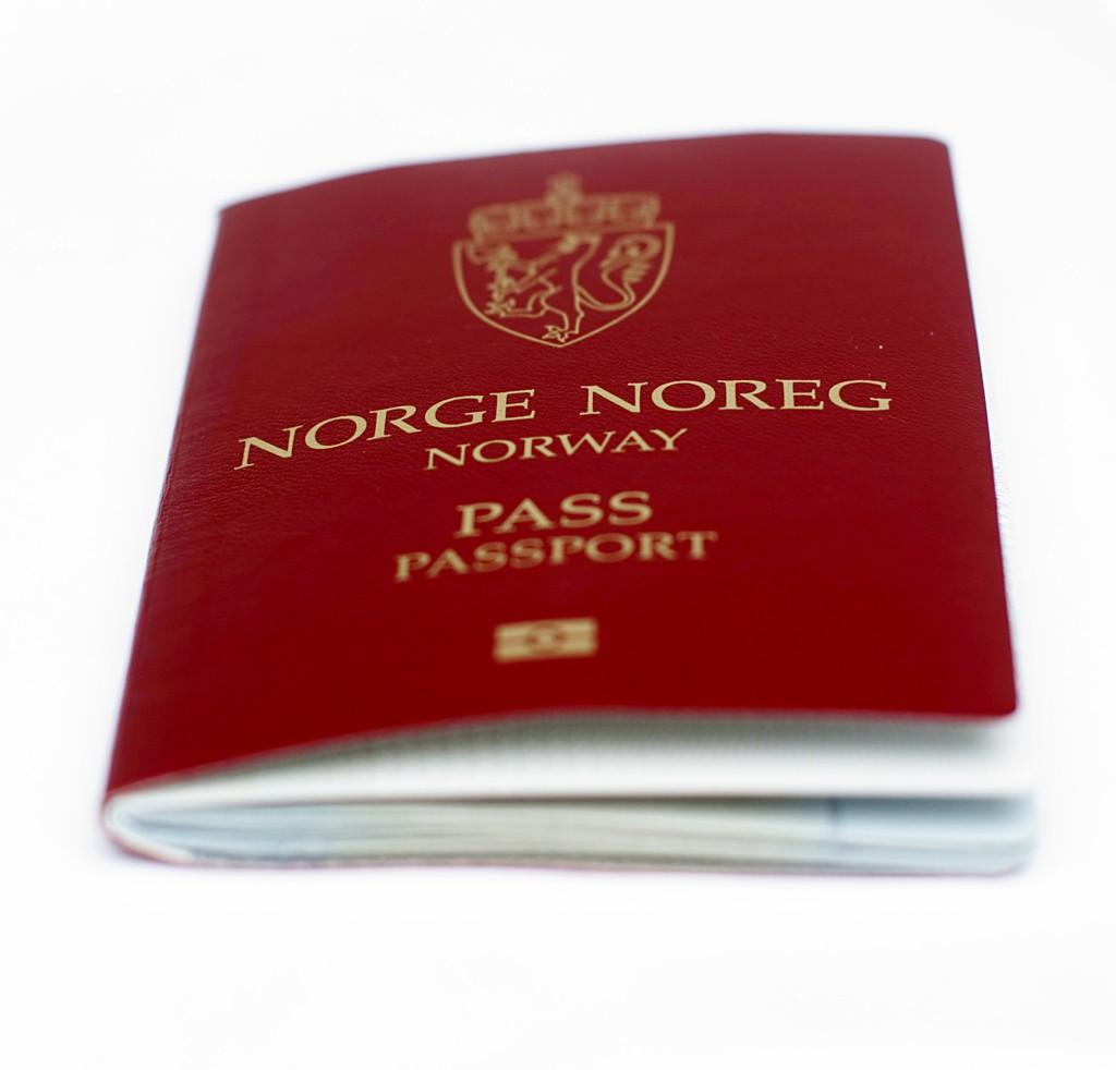 Для тех, кто обладает норвежским паспортом, также открывается возможность получить второе гражданство.
