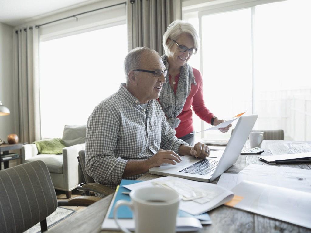 Nå kan privatpersoner endelig få tilgang til samme typer fond som det profesjonelle investorer bruker.
