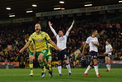 9655e138 Norwich jager en Premier League-plass