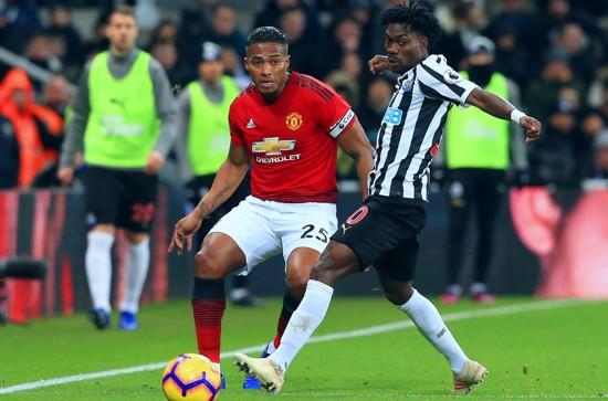 Hevder Solskjær vil kvitte seg med flere United-spillere