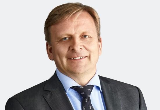 Oslo kommune må kjøpe bygg de ikke vil ha – går til Høyesterett