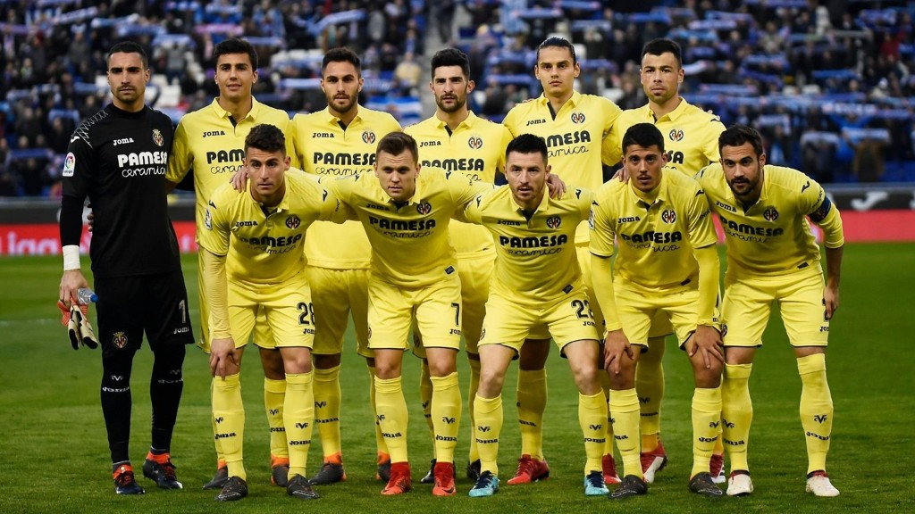 Villareal kan få en etterlengtet opptur mot Valencia i første kvartfinale-kamp på hjemmebane.