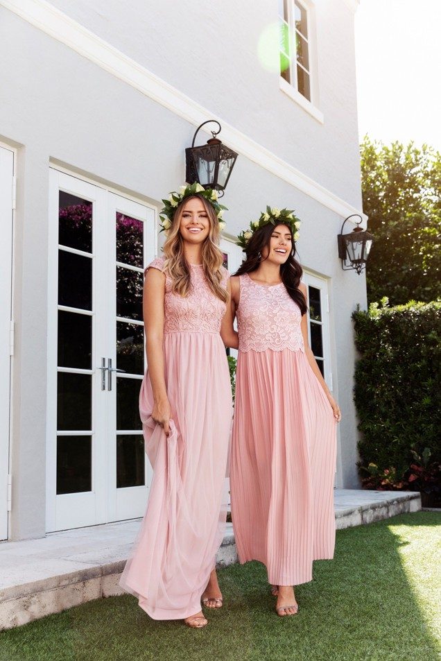 happy-holly-blanche-occasion-maxi-dress-dusty-pink_5