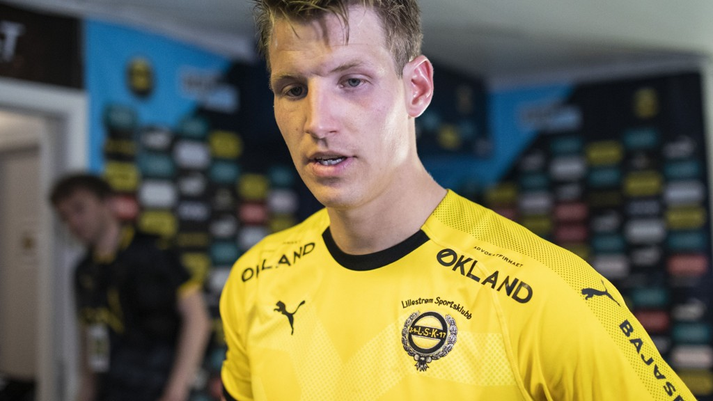 Thomas Lehne Olsen og Lillestrøm har en vrien bortekamp mot Kvik Halden i kveldens 2. runde i cupen. Lillestrøm blir i overkant store favoritter på midtukekupongen.
