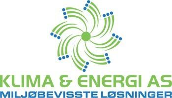 Klima & Energi AS